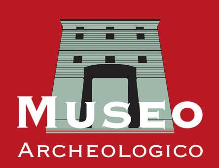 Allestimento Museo Archeologico Codroipo graphistudio