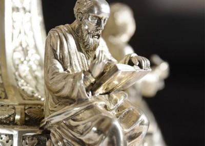 Calendario Parrocchia S. Maria Maggiore Codroipo