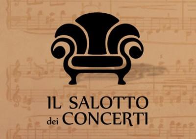 Il salotto dei concertiScuola di Musica Città di Codroipo
