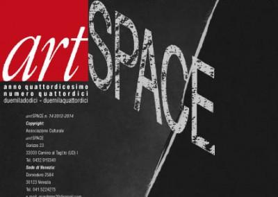 Art Spacegraphistudio