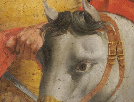 Calendario Parrocchia S. Maria Maggiore in Codroipo