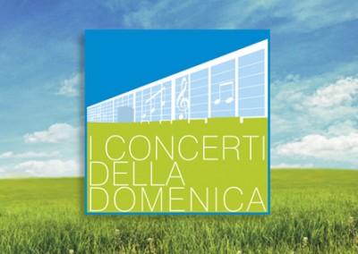 I concerti della domenicaScuola di Musica Città di Codroipo