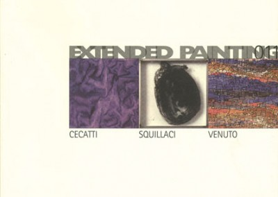 Extended paintinggraphistudio