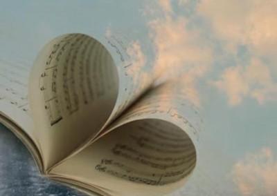 Melodie di Misericordia