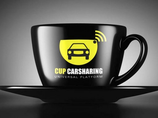 WordPress: www.cupcarsharing.com