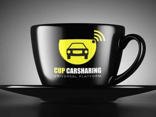 WordPress: www.cupcarsharing.com
