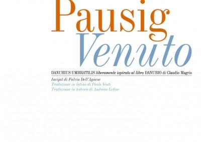 catalogo DANUBIUS 01