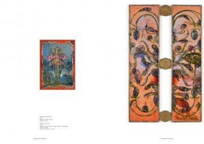 catalogo DANUBIUS 05