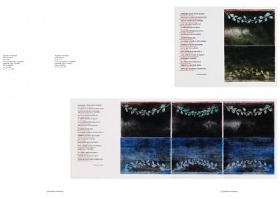 catalogo DANUBIUS 07