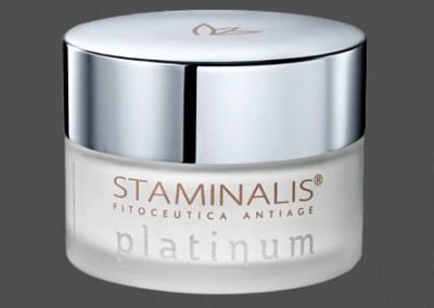 packaging: staminalis platinum