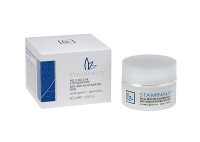 packaging: staminalis